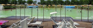 Offerte hotel a Riccione per vacanze in famiglia