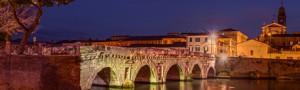 Hotel Petronio per andare alla scoperta di itinerari turistici in Romagna