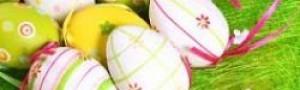 All'Hotel Gaudia la più bella sorpresa di Pasqua in Romagna