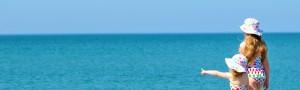 Scegli settembre per la tua vacanza a Riccione, ecco l'idea del Diplomatic
