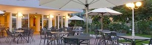Hotel Corona: la formula tutto compreso per la tua vacanza perfetta