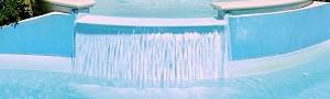 Un paradiso di benessere sul mare a Riccione, scopri Hotel Cà Bianca